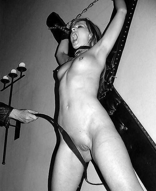 Секс и бдсм крест фото 767-122